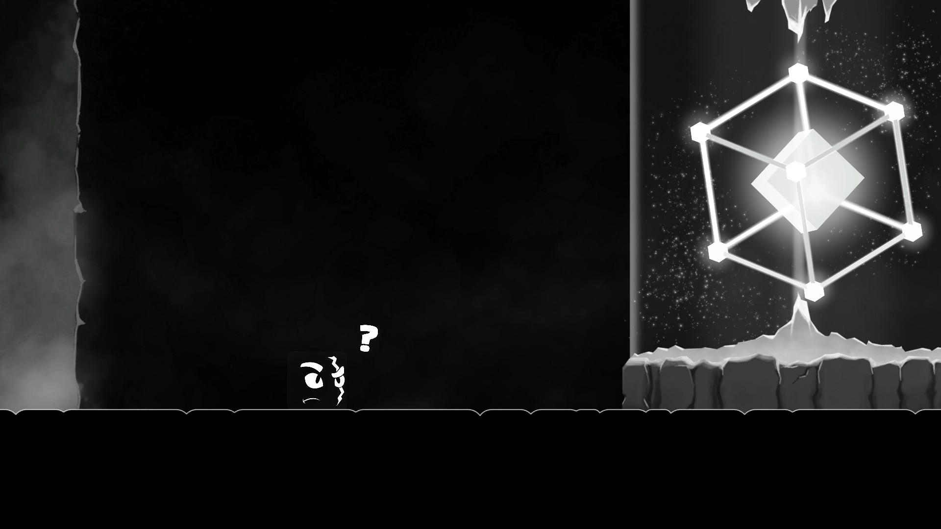 Análise: Hardcore Maze Cube (PC) traz um desafio de gameplay que você precisa experimentar