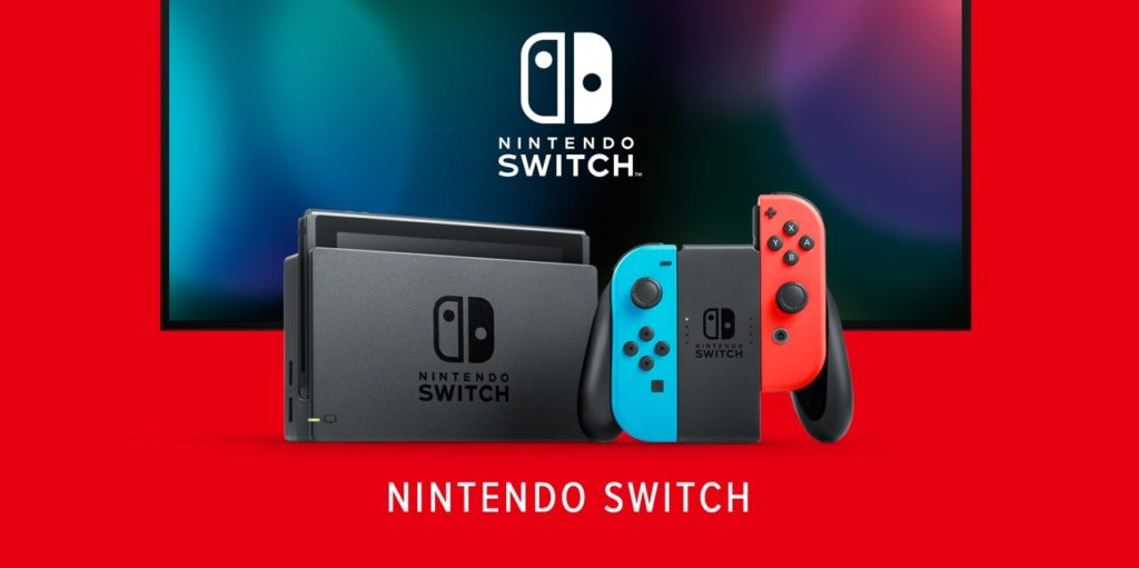Nintendo Direct Rumor Sexta Leak