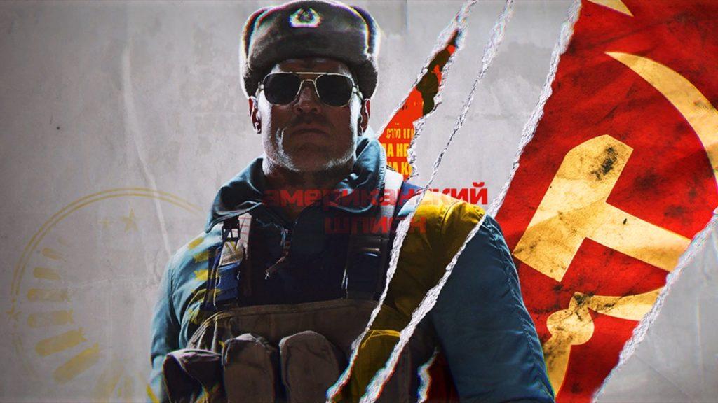 Call Of Duty: Cold War pode ser sequência direta de Call Of Duty: Black Ops