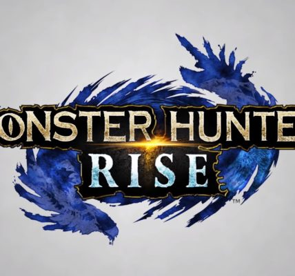 monsterhunterswitch