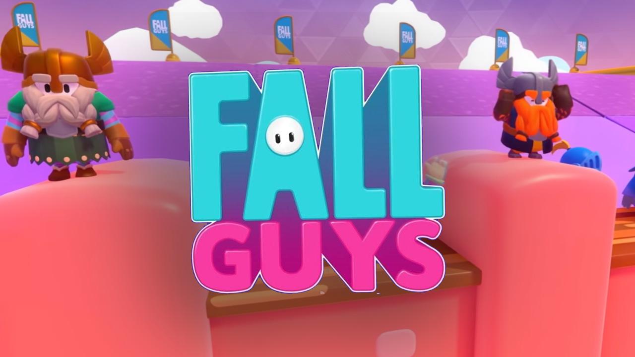 Imagem da segunda temporada