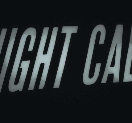 nightcall23
