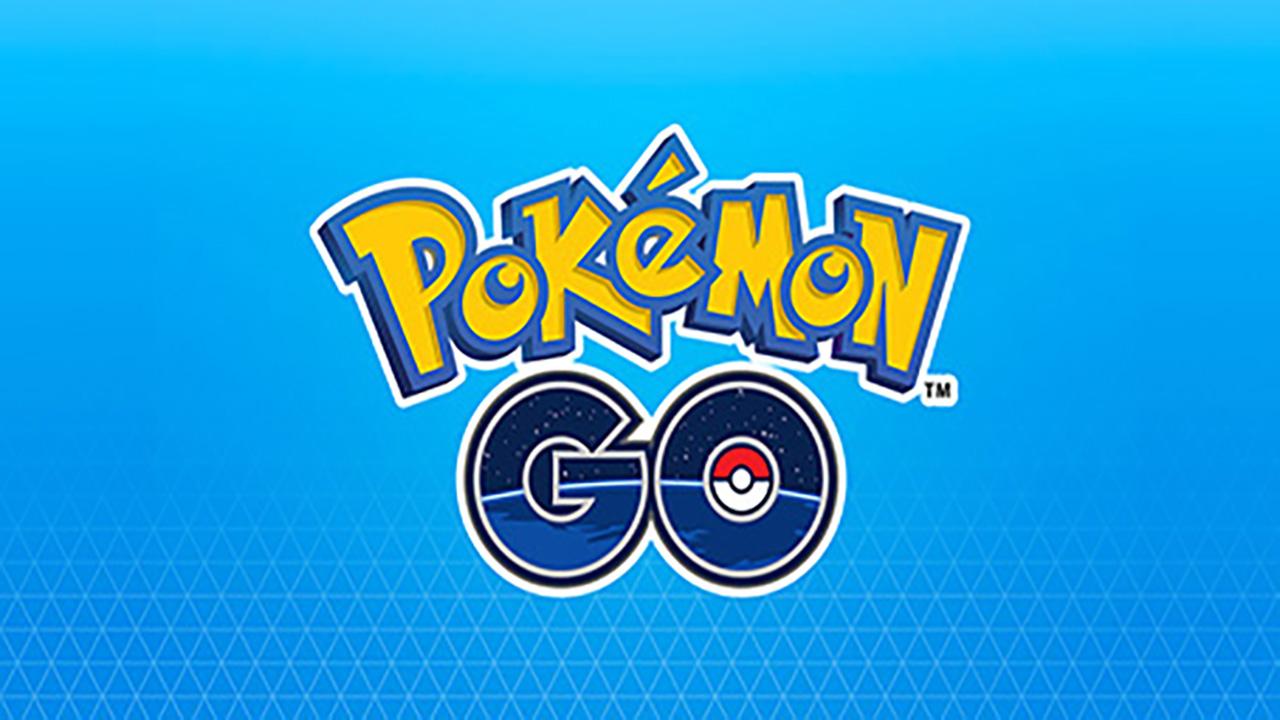 Pokémon Go cancela facilidades jogabilidade em casa