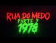 Capa Rua do Medo 1978